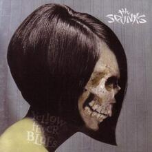 Yellow Fever Blues - Vinile LP di Spunks