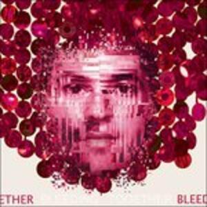 Bleeding Together - CD Audio di Dissent