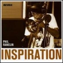Inspiration - Vinile LP di Phil Ranelin