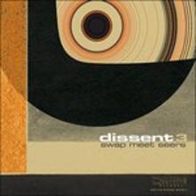 Swap Meet Seers - Vinile LP di Dissent