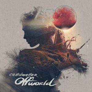 Offworld - CD Audio di Celldweller