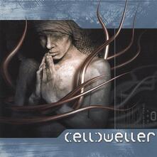 Celldweller - Vinile LP di Celldweller