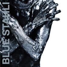 Blue Stahli (Deluxe Edition) - Vinile LP di Blue Stahli