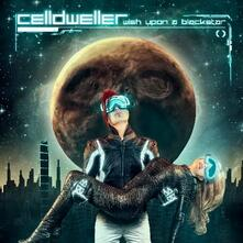 Wish Upon a Blackstar - Vinile LP di Celldweller