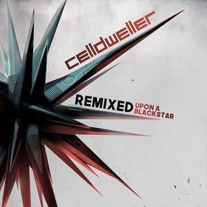 Remixed Upon a Blackstar - CD Audio di Celldweller