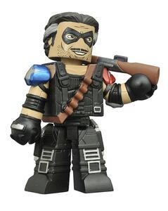 Watchmen Comedian Vinimate - 2