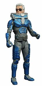 Gotham Select Series 4 Mr Freeze Af