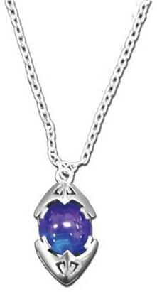 Sword Art Online. Divine Stone Necklace