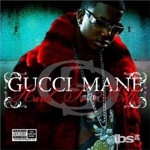 Hard to Kill - CD Audio di Gucci Mane