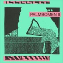 Palmbomen II - Vinile LP di Palmbomen II