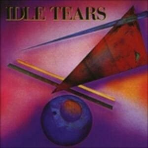 Idle Tears - CD Audio di Idle Tears