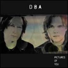 Pictures of You (HQ) - Vinile LP di DBA