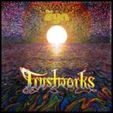 Trustworks - Vinile LP di Syn