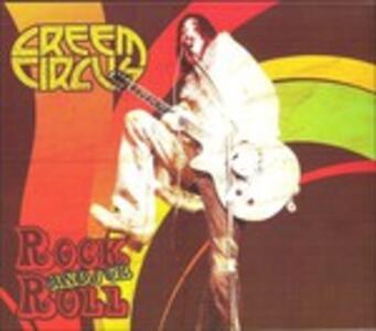 Rock and or Roll - CD Audio di Creem Circus