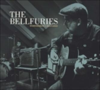 Workingman'S Bellfuries - CD Audio di Bellfuries