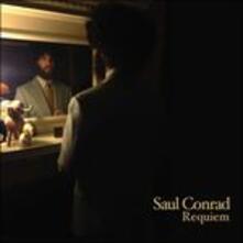 Requiem - Vinile LP di Saul Conrad