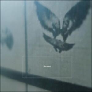 Re-Enact - CD Audio di K. Leimer