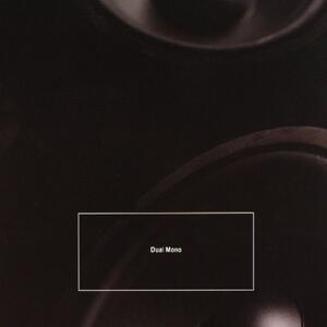 Dual Mono - CD Audio di K. Leimer,Marc Barreca