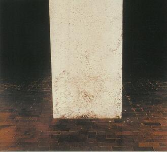 Imposed Order - Imposedabsence - CD Audio di K. Leimer