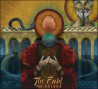The Bridge - CD Audio di Enid