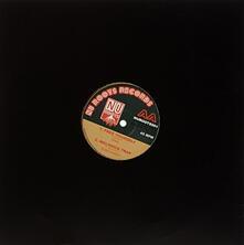Nu Roots - Vinile LP