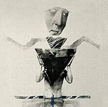 White - Vinile LP di White