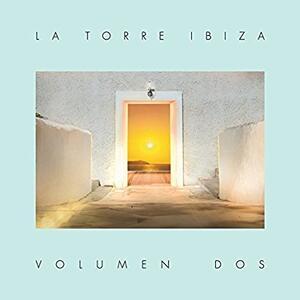 La Torre Ibiza vol.2 - CD Audio
