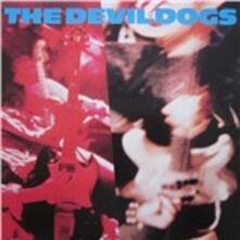 Devil Dogs - Vinile LP di Devil Dogs
