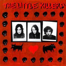 Little Killers (180 gr.) - Vinile LP di Little Killers