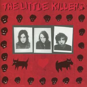 Little Killers - CD Audio di Little Killers