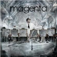 Twenty Seven Club - Vinile LP di Magenta