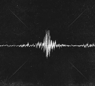 We Will Not be - CD Audio di Bethel Music