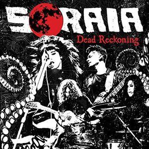 Dead Reckoning - CD Audio di Soraia