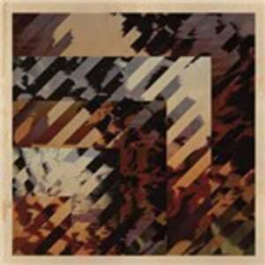 Sunrunner - CD Audio di Verma