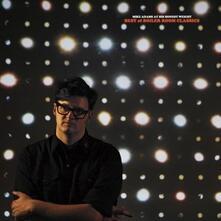 Best of Boiler Room - Vinile LP di Mike Adams at His Honest Weight