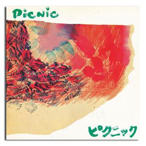 Picnic - CD Audio di Picnic