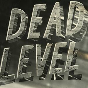 Dead Level - CD Audio di Terri Kapsalis