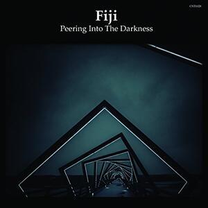 Peering into the Darkness - CD Audio di Fiji