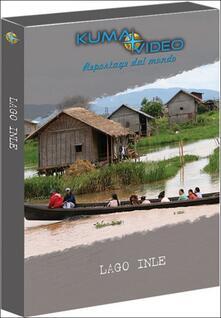Lago Inle - DVD