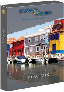Portogallo - DVD