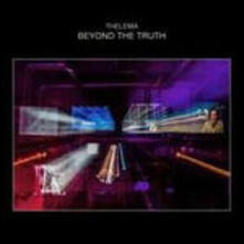 Beyond the Truth (Limited) - Vinile LP di Thelema