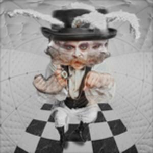 I tempi belli non tornano più - CD Audio di Sior Mirkaccio Dettori