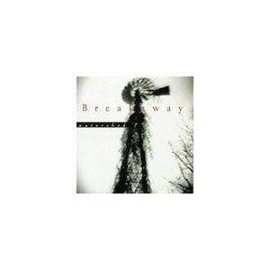 Watershead - CD Audio di Breakaways