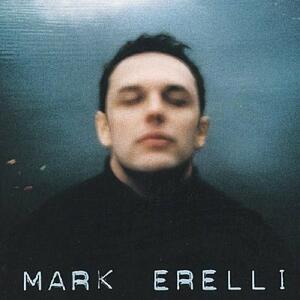 Compass & Companion - CD Audio di Mark Erelli