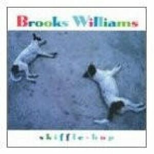 Skiffle-Bop - CD Audio di Brooks Williams