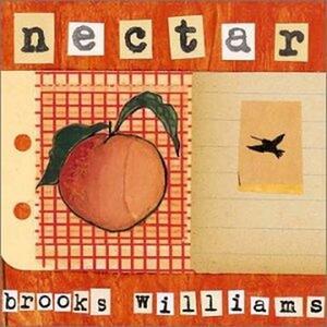 Nectar - CD Audio di Brooks Williams