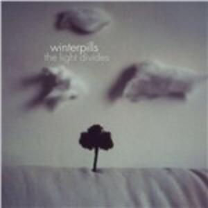 Light Devides - CD Audio di Winterpills