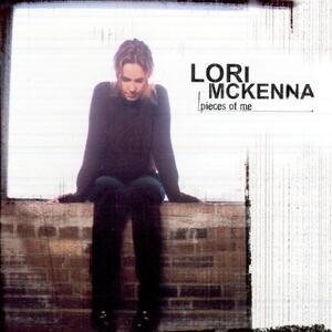Pieces of me - CD Audio di Lori McKenna