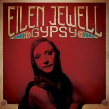 Gypsy - Vinile LP di Eilen Jewell