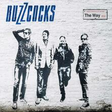 Way - Vinile LP di Buzzcocks